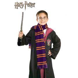 Sciarpa di Harry Potter