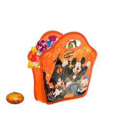 Sacchetto per Caramelle Halloween TopolinoMickey