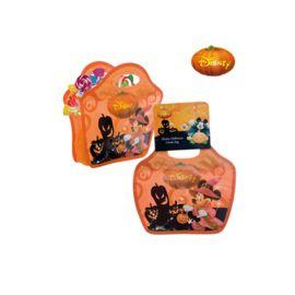 Borsa per Caramelle Halloween Minnie