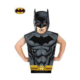 Set de Batman para Niños
