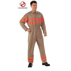 Vestito Kevin Caccia Fantasma Uomo