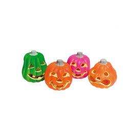 Calabazas de Formas 3 Colores
