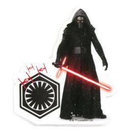 Candela Star Wars 7,5 cm 2D