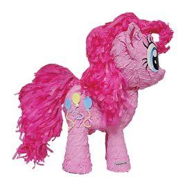 Pignatta Pinkie Pie 50 cm x 24 cm x 17 cm