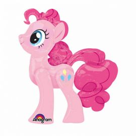 Palloncino Air Walker My Little Pony 114 cm x 119 cm