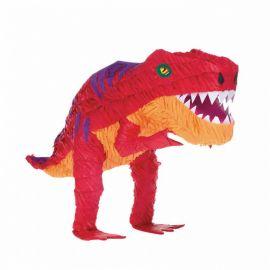 Pignatta Dinosauro T-Rex