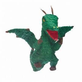 Pignatta Dragone Verde