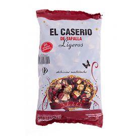 Caramelle El Caserio Dulce de Leche 1 kg