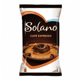 Caramelle Solano Cuore al Caffè Espresso 12 pacchetti