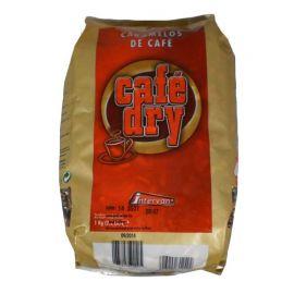 Caramelle alla Crema di Caffè 1 kg