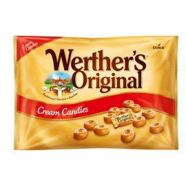 Caramelle Werther's Original al Caramello 1 kg