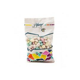 Confetti Colori Assortiti 1 kg