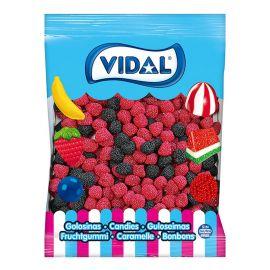 Caramelle alle More Vidal 1 kg