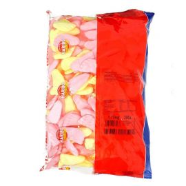 Caramelle Piedoni 250 pz