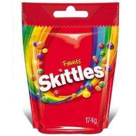 Gelatine Skittles alla Frutta 14 pacchetti