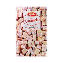 Caramelle Lonka alla Vaniglia 1 kg