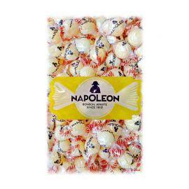 Caramelle Napoleon al Limone 1 kg