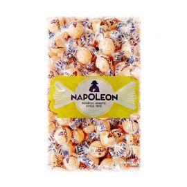 Caramelle Napoleon all'Arancia 1 kg