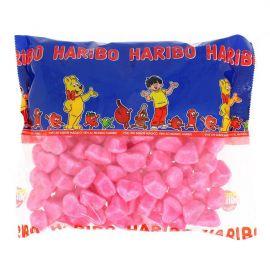 Caramelle Cuori Acidi Soft Frizzante 1 kg