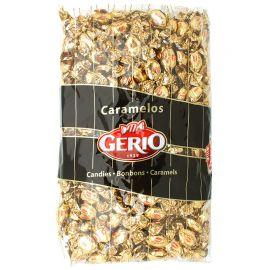 Caramelle Gerio Miele e Eucalipto 1 kg