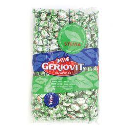 Caramelle Gerio al Eucalipto 1 kg