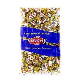 Caramelle al Miele e Limone Gerovit 1 kg