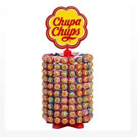 Chupa Chups Ruota Original 200 Unità