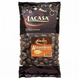 Confetti Divinos con mandorla ricoperti da un guscio al gusto di caffe 1 kg