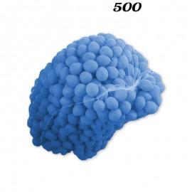 Rete per Lancio di 500 Palloncini