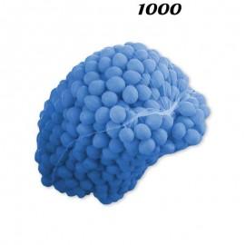 Rete per Lancio di 1000 Palloncini