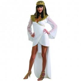 Costume da Regina Del Nilo Adulti