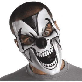 Maschera da Clown Killer