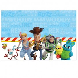 Mantel Toy Story 4