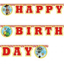 Festone Toy Story 4