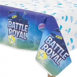 Tovaglia Battle Royal