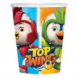 Bicchieri Top Wing 250 ml