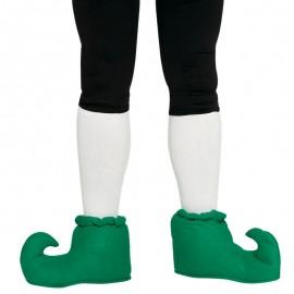 Zapatos de Elfo Extra