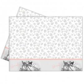 Tovaglia Bambi 120 x 180 cm