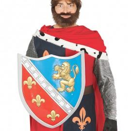 Escudo Picas Medieval
