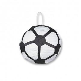 Pignatta Calcio forma Pallone