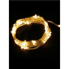 Filo di Luci 1,50 mt 150 Led