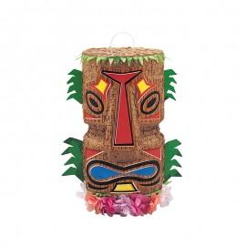 Pignatta forma Tiki Polinesia