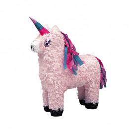 Pignatta forma Unicorno