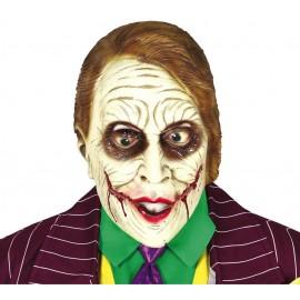 Maschera Joker Lattice