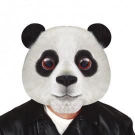 Maschera Gigante Panda Eva