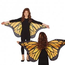 Ali Farfalla per Bambino 110 X 50 cm