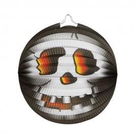 Lanterna Halloween 22 Cm
