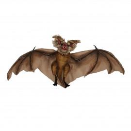 Pipistrello 60 cm