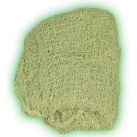 Stoffa Fluorescente 75 x 180 cm