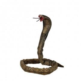 Serpente 100 cm